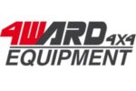 4WARD4x4 Equipment