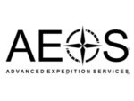 Advanced Expedition Services GmbH