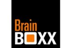 BrainBOXX GmbH & Co. KG