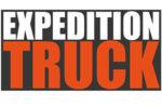 Expedition Truck srls
