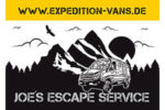 Joe's Escape Service