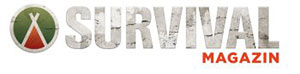 Survival Magazin Logo