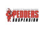 Pedders Suspension DACH – 4×4 Farm