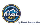 Rival-4×4 by Rezet Automotive GmbH