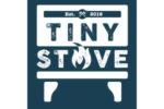 Tiny Stove