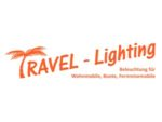 Travel-Lighting
