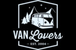 VanLovers