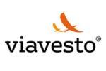 Viavesto GmbH