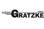 Autohaus Gratzke GmbH
