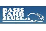 Basisfahrzeuge.ch