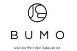 BUMO GmbH & Co. KG