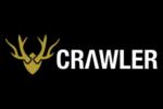 Crawler Europe