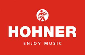 hohner.de