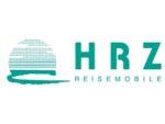 HRZ Reisemobile GmbH