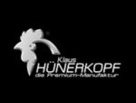 Hünerkopf – Klaus Hünerkopf Neukirchen