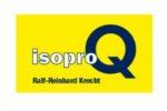 Isoproq