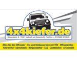 4x4kiefer.de