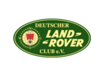 Deutscher Land Rover Club e.V.