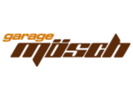 Garage Mösch