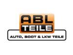 ABL Teile