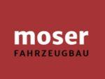 Moser Fahrzeugbau