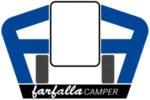Farfalla Camper Concept