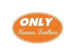Kumar Leathers