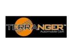 Terranger Automobile GbR