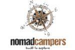 Nomad Campers