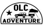 OLC Adventure