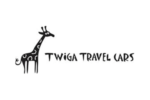 Twiga Travel Cars