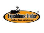 VL Outdoor Karlstein GmbH
