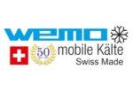 Wemo Kältetechnik GmbH