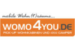 womo4you NOVICO GmbH