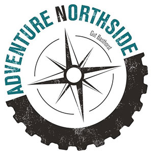 Adventure Northside Logo