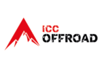 ICC Offroad