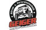 Geiger Allrad und Fernreisetechnik