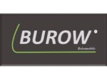 Burow Reisemobile GmbH