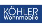 Köhler Wohnmobile