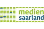 Medien Saarland GmbH