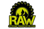 RAW Offroad-Transporter GmbH
