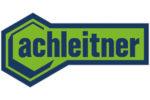 Franz Achleitner GmbH