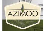 Azimoo Expedition