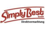 SimplyBest GmbH