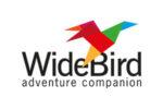 Widebird