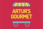 Arturs Gourmet