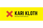 Kari Kloth – Reisevorträge