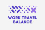 Work-Travel-Balance