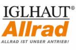 Iglhaut Allrad