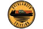 Overlander Shipping